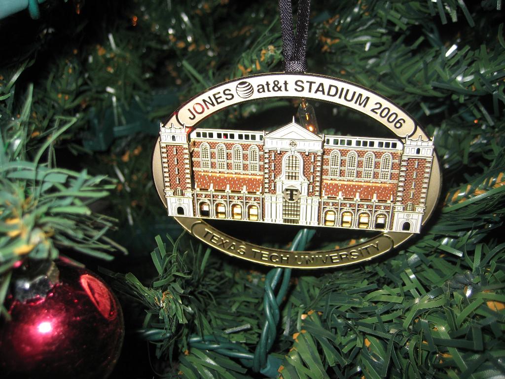 img_5049 - Texas Tech Christmas Decorations