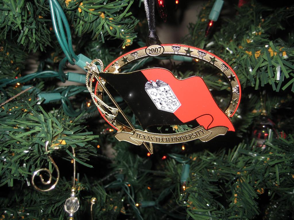 img_5051 - Texas Tech Christmas Decorations