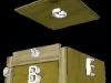 parts-labels-2