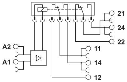 25975_1000_int_04 relay terminal standard numbers brian gallimore's blog 4 Pin Relay Wiring Diagram at soozxer.org
