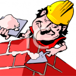 0511-0903-2316-3616_Bricklayer_Working_clipart_image