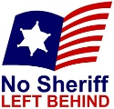 No Sheriff Left Behind-sm