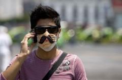 swine-flu-mustache-5824-1241014268-2