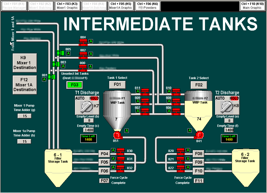 Int Tank