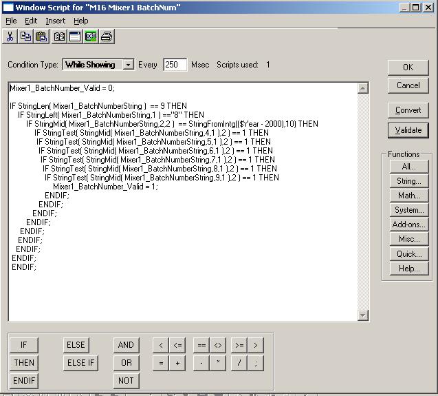 Screenshot from 2014-04-22 16:06:33