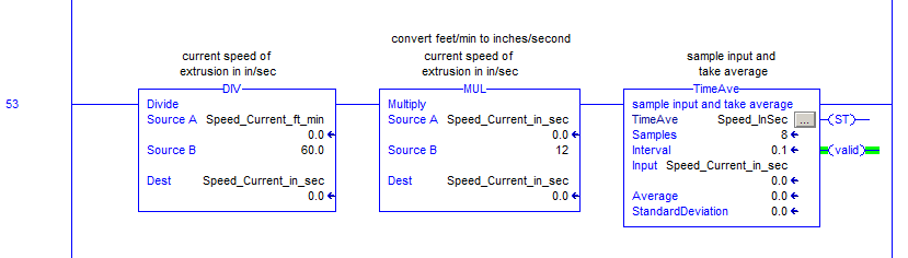 Time average in ladder logic controllogix aoi brian gallimores blog screenshot from 2014 08 29 141801 ccuart Choice Image