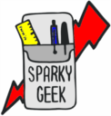 sparkygeek3-128