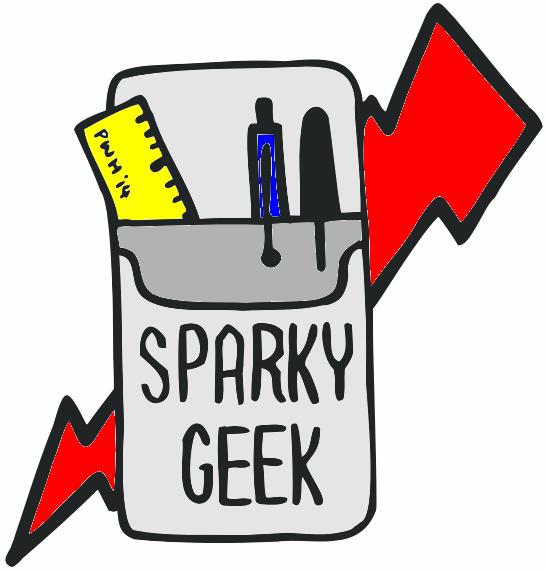 sparkygeek3